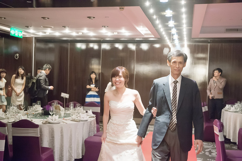 Wedding20141130_0214