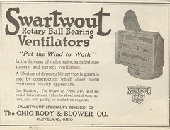 The Ohio Boday _ Blower Co (Kitmondo.com) Tags: old ohio colour history industry work vintage magazine advertising photo industrial factory technology tech image working machine advertisement equipment business company machinery advert labour historical kit oldequipment publication metalworking oldadvert oldmagazine oldwriting vintageequipment oldadvertisment oldliterature vintagepublication oldpublication machinerypublication