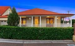 8/253 Argyle Street, Picton NSW