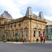 Sunderland Museum & Winter Gardens (11)