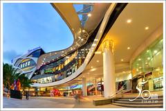 Plaza Singapura (fiftymm99) Tags: shoppingmall plazasingapura fiftymm99