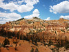 Bryce National Park (Chiara Stellino) Tags: park usa west nature coast national bryce