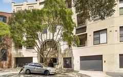 7/9-15 Blackfriars Street, Chippendale NSW