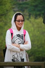 IMG_8567.jpg (小賴賴的相簿) Tags: kid child 台灣 台北 小孩 親子 兒童 新店 70d 55250 陽光運動公園 anlong77 anlong89 小賴賴
