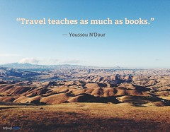 travel-teaches