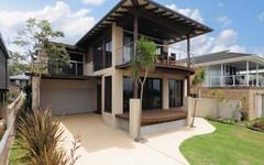 19 Illfracombe Avenue, Vincentia NSW