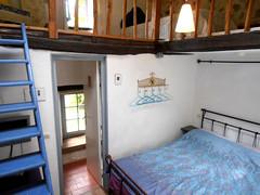 bed-mezzanine