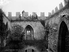 Anglų lietuvių žodynas. Žodis blarney stone reiškia blarney akmuo lietuviškai.