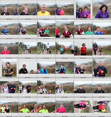 k-20150228_index-11 (Adrian Midgley) Tags: pages sheets contact index 198 killerton parkrun 20150228