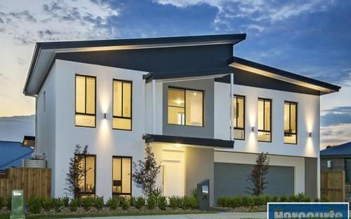 17 Springbrook Boulevard, Kellyville NSW 2155