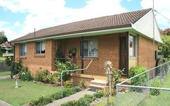 71 Lord Street, Dungog NSW