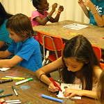 "vbs_118 <a style=""margin-left:10px; font-size:0.8em;"" href=""http://www.flickr.com/photos/130241449@N04/16584077105/"" target=""_blank"">@flickr</a>"