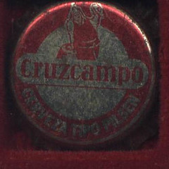 Cruzcampo (2).jpg (danielcoronas10) Tags: cerveza cruzcampo crvz dbj001 eu0ps169 fbrcnt001 ff0000 ffd700 pilsen tipo crpsn012