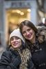 amiche (fotopierino) Tags: people beautiful smile portraits canon donna gente mark iii 85mm donne 5d sorriso 18 ritratto amiche ragazze fotopierino