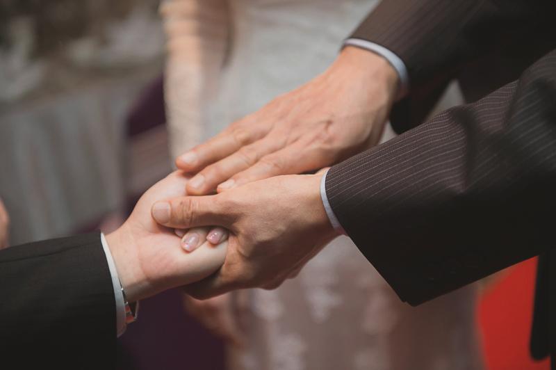 16604135650_35f9a1b479_o- 婚攝小寶,婚攝,婚禮攝影, 婚禮紀錄,寶寶寫真, 孕婦寫真,海外婚紗婚禮攝影, 自助婚紗, 婚紗攝影, 婚攝推薦, 婚紗攝影推薦, 孕婦寫真, 孕婦寫真推薦, 台北孕婦寫真, 宜蘭孕婦寫真, 台中孕婦寫真, 高雄孕婦寫真,台北自助婚紗, 宜蘭自助婚紗, 台中自助婚紗, 高雄自助, 海外自助婚紗, 台北婚攝, 孕婦寫真, 孕婦照, 台中婚禮紀錄, 婚攝小寶,婚攝,婚禮攝影, 婚禮紀錄,寶寶寫真, 孕婦寫真,海外婚紗婚禮攝影, 自助婚紗, 婚紗攝影, 婚攝推薦, 婚紗攝影推薦, 孕婦寫真, 孕婦寫真推薦, 台北孕婦寫真, 宜蘭孕婦寫真, 台中孕婦寫真, 高雄孕婦寫真,台北自助婚紗, 宜蘭自助婚紗, 台中自助婚紗, 高雄自助, 海外自助婚紗, 台北婚攝, 孕婦寫真, 孕婦照, 台中婚禮紀錄, 婚攝小寶,婚攝,婚禮攝影, 婚禮紀錄,寶寶寫真, 孕婦寫真,海外婚紗婚禮攝影, 自助婚紗, 婚紗攝影, 婚攝推薦, 婚紗攝影推薦, 孕婦寫真, 孕婦寫真推薦, 台北孕婦寫真, 宜蘭孕婦寫真, 台中孕婦寫真, 高雄孕婦寫真,台北自助婚紗, 宜蘭自助婚紗, 台中自助婚紗, 高雄自助, 海外自助婚紗, 台北婚攝, 孕婦寫真, 孕婦照, 台中婚禮紀錄,, 海外婚禮攝影, 海島婚禮, 峇里島婚攝, 寒舍艾美婚攝, 東方文華婚攝, 君悅酒店婚攝,  萬豪酒店婚攝, 君品酒店婚攝, 翡麗詩莊園婚攝, 翰品婚攝, 顏氏牧場婚攝, 晶華酒店婚攝, 林酒店婚攝, 君品婚攝, 君悅婚攝, 翡麗詩婚禮攝影, 翡麗詩婚禮攝影, 文華東方婚攝