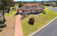 52 Rosedale Drive, Urunga NSW
