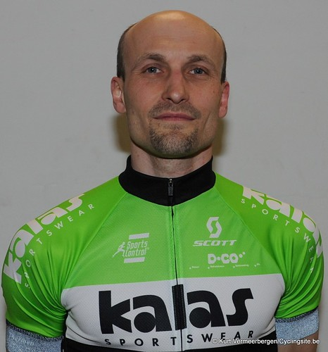 Kalas Cycling Team 99 (131)