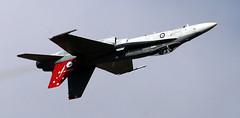 RAAF F/A-18A Hornet (CanvasWings) Tags: classic airplane fighter aircraft military jet super aeroplane rhino hornet fa18 2015 fa18f fa18a australianinternationalairshow canvaswings avalon15 aia15