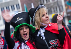 _DSC2595a (Chris Tidman Photography) Tags: street ireland wales photography rugby welsh six nations 2105