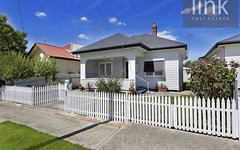 348 Charles Street, South Albury NSW