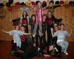 Jugendshow 2003