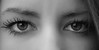 Look (MassiVerdu) Tags: madame portrait people blackandwhite woman girl face look person blackwhite donna eyes nikon girlfriend eyelashes young occhi sguardo portraiture eyelash ritratto youngwoman bianconero viso biancoenero visage ragazza younggirl nikond3200 blackandwhitephoto porfolio giovane ciglia d3200
