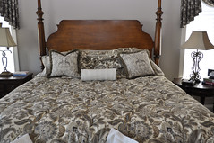 Bedding & Accessories Gallery