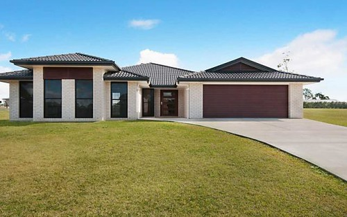 16 Flatley Place, North Casino NSW