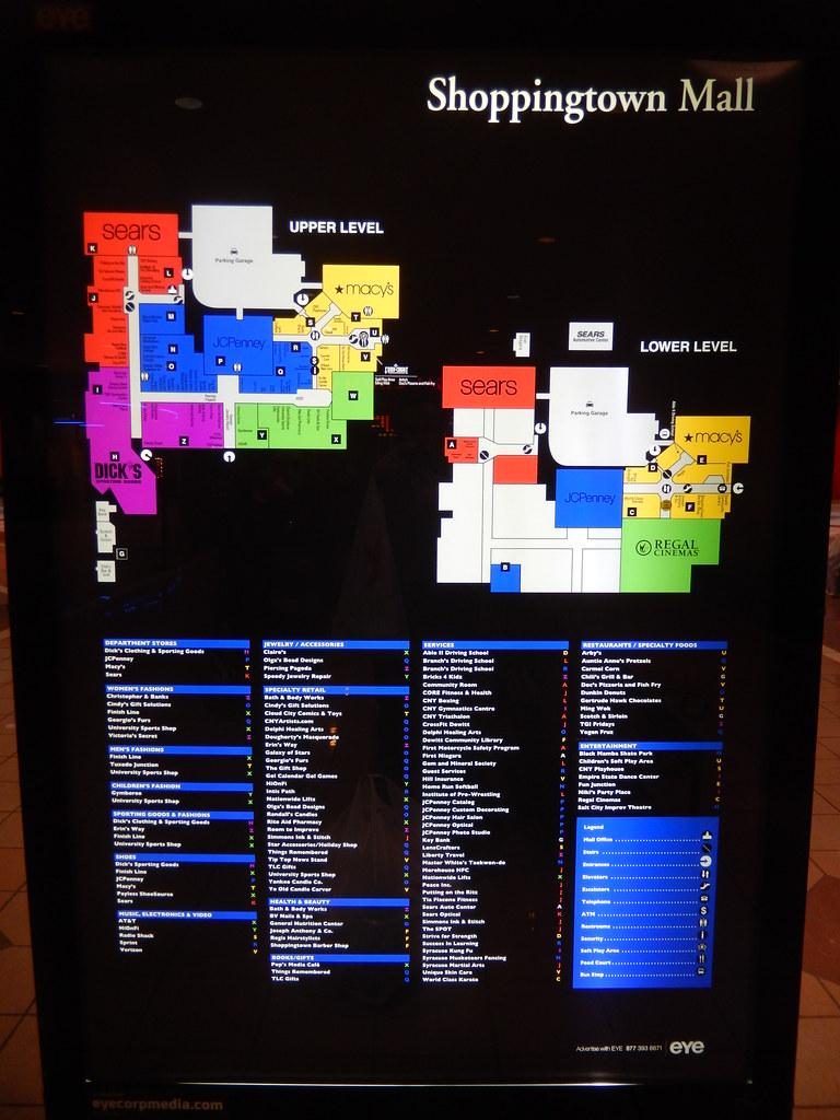 Springfield movies and movie times. Springfield, VA cinemas and movie theaters.