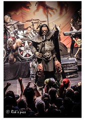 "Lordi2015-10 • <a style=""font-size:0.8em;"" href=""http://www.flickr.com/photos/62101939@N08/16836083161/"" target=""_blank"">View on Flickr</a>"