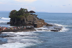 tanah-lot-2016a.jpg (James Popple) Tags: bali indonesia tanahlot