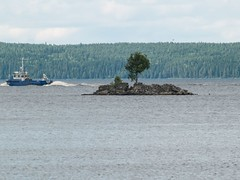 P7096119 (thence5) Tags: thence5 1265 minesweeper      petrozavodsk    sonya onego onegalake