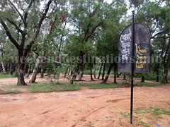 Sonajhuri haat area (Weekend Destinations) Tags: khoai shantiniketan sonajhuri santiniketan bolpur