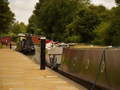 1295-16L (Lozarithm) Tags: aylesbury bucks canals guc narrowboats pentaxzoom k1 28105 hdpdfa28105mmf3556eddcwr