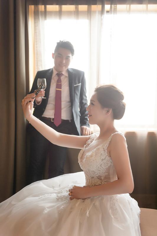 28079569080 dc1407641b o [高雄婚攝]M&A/國賓大飯店國際廳