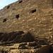 Ägypten 1999 (292) Karnak-Tempel: 1. Pylon