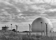 hive (Stewart485) Tags: england military norfolk structures places things impression wtb evocative architectureandbuildings vaguelyarty