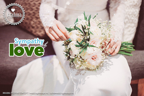 Braham-Wedding-Concept-Portfolio-Sympathy-Of-Love-1920x1280-16