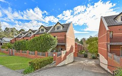 12/10-16 Forbes Street, Hornsby NSW