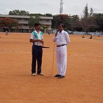 "paraplegic Cricket (110) <a style=""margin-left:10px; font-size:0.8em;"" href=""http://www.flickr.com/photos/47844184@N02/28273365874/"" target=""_blank"">@flickr</a>"