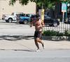 jogger 02 (Tim Evanson) Tags: jogger cuteguys