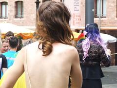 DSCF1816 (Shandorian) Tags: queer gay schwul lesbisch transgender christopherstreetday mainz drag
