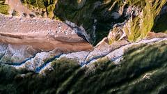 Bulbjerg (mbernholdt) Tags: 500px aerial aerials dji drone photography north jutland thy aerialphotography contentthatflies denmark djicreator djidrone djiglobal djiphantom dronebois droneheroes dronephotography dronephotos fromwhereidrone gameofdrones iamdji instagood landscapephotography phantom3 skytango thegreatoutdoors northjutland frstrup northdenmarkregion dk