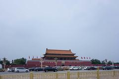 _DSC6417 (LKT1119) Tags: beijing travel sonyrx100 tiananmensquare