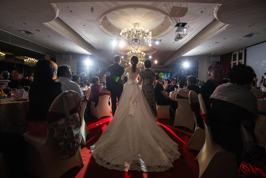 台北婚攝, 守恆婚攝, 板橋囍宴軒, 板橋囍宴軒婚宴, 板橋囍宴軒婚攝, 婚禮攝影, 婚攝, 婚攝推薦-115