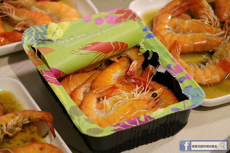 團購宅配美食蝦攪和144