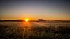 Skagit Sunset (RandomConnections) Tags: cascades northerncascades skagitcounty skagitriver sunset washington bow unitedstates us