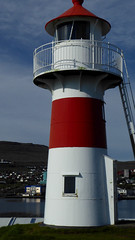 All Photos-9657 (live-that-life) Tags: froyar aug16 faroeislands trshavn