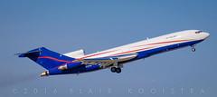 BEK_photo_160607_59 (blair.kooistra) Tags: afw allianceairport avgeek b727 cargoplane usajet aviation boeing727 727 aircargo airfreighter classicjets kafw alliancetexas