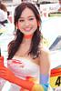 2016 SUPER GT Rd.5 FUJI GT 300km (sezacom2006) Tags: supergt fujispeedway goodsmilehatsunemiku 水谷望愛 noamizutani